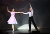 DANCE #51_10132018_005