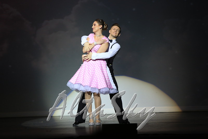 DANCE #51_10132018_001