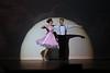 DANCE #51_10132018_019