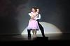 DANCE #51_10132018_002