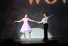 DANCE #51_10132018_007