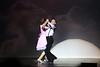 DANCE #51_10132018_009