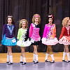 Feis SLC 2013 Gym :