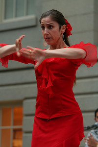 Emily Mazzotti