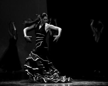 Raffaella Fernandez Carrillo. Photo courtesy of Francesca Milizia.