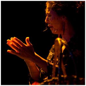 15 Flamenco_0026