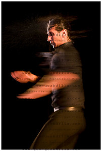 16 flamenco(P)_0159