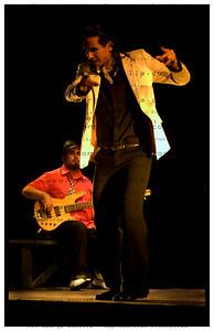 6 -Flamenco_0010