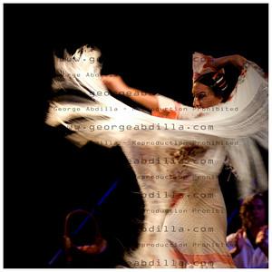 11 flamenco_0150