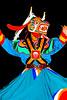 Folk Dance :