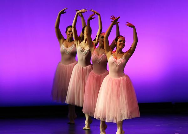 Dance 2009 (Bojar)