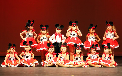Hopkins Dance 2010 (Larabee)