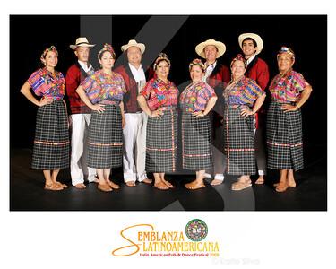 Semblanza_Guatemala
