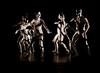 20091206 Gaspard and Dancers - 1 'Anemone' (6362nn, 229p, c2009 Dilip Barman)