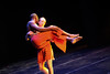 20091206 Gaspard and Dancers - 5  'Innercurrent' (6680nn, 402p, c2009 Dilip Barman)