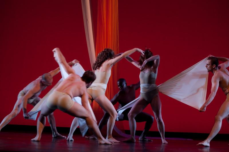 00aFavorite 20091206 Gaspard and Dancers - 3 'Chrysalis' (6553nn, 308p, c2009 Dilip Barman)