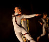 00aFavorite 20091206 Gaspard and Dancers - 1 'Anemone' (6387nn, 235p, c2009 Dilip Barman)