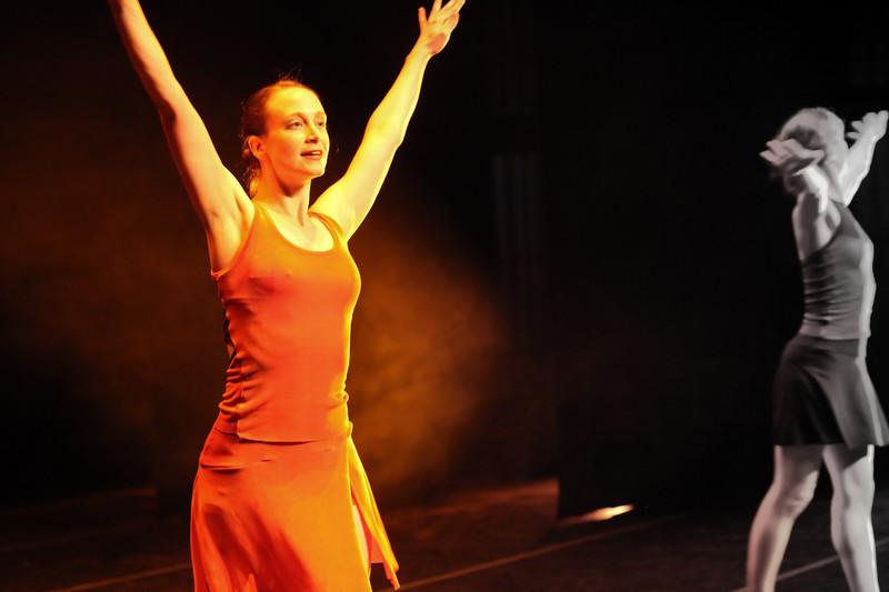 00aFavorite 20091206 Gaspard and Dancers - 5  'Innercurrent' (6663nn, 356p, c2009 Dilip Barman)