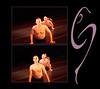 00aFavorite 20091206 Gaspard and Dancers - 5  'Innercurrent' (6636-7nn1,352p, c2009 Dilip Barman)