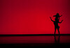 00aFavorite 20091206 Gaspard and Dancers - 2 'Deux' (6403nn, 241p, c2009 Dilip Barman)