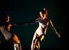 00aFavorite 20091206 Gaspard and Dancers - 1 'Anemone' (6383nn, 234p, c2009 Dilip Barman)