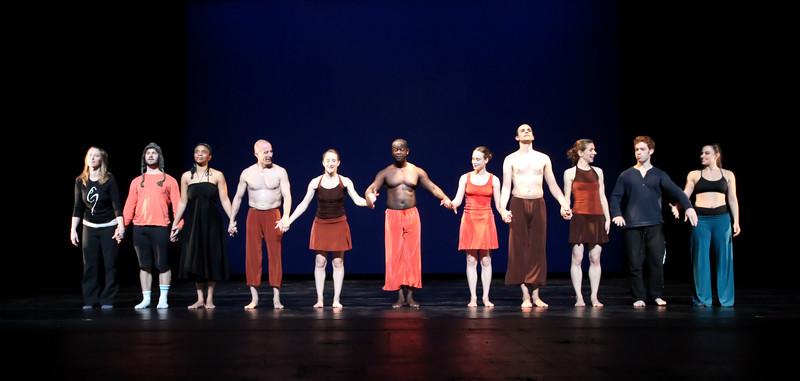 20091206 Gaspard and Dancers - 6 Bows (6712nn, 409p, c2009 Dilip Barman)