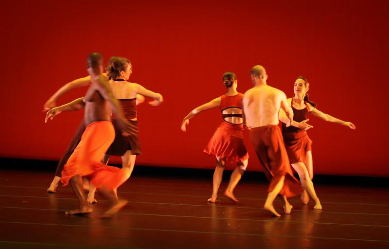 20091206 Gaspard and Dancers - 5  'Innercurrent' (6613nn, 349p, c2009 Dilip Barman)