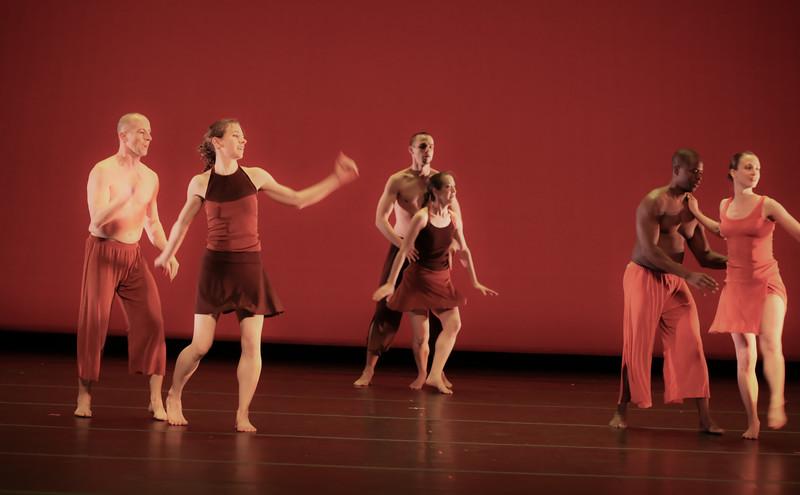 20091206 Gaspard and Dancers - 5  'Innercurrent' (6589nn, 348p, c2009 Dilip Barman)