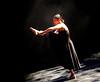 20091206 Gaspard and Dancers - 4 'Kenbe Pa Lage' (6575nn, 341p, c2009 Dilip Barman)