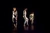00aFavorite 20091206 Gaspard and Dancers - 1 'Anemone' (6359nn, 228p, c2009 Dilip Barman)