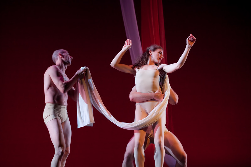 00aFavorite 20091206 Gaspard and Dancers - 3 'Chrysalis' (6537nn, 304p, c2009 Dilip Barman)