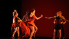 20091206 Gaspard and Dancers - 5  'Innercurrent' (6580nn, 346p, c2009 Dilip Barman)