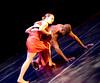20091206 Gaspard and Dancers - 5  'Innercurrent' (6677nn, 402p, c2009 Dilip Barman)