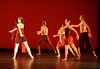20091206 Gaspard and Dancers - 5  'Innercurrent' (6599nn, 348p, c2009 Dilip Barman)