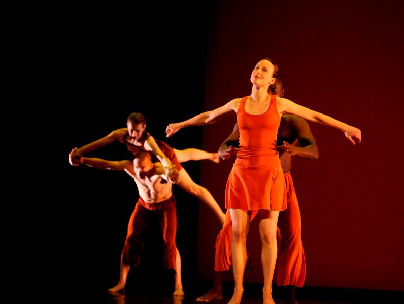 00aFavorite 20091206 Gaspard and Dancers - 5  'Innercurrent' (6579nn, 346p, c2009 Dilip Barman)
