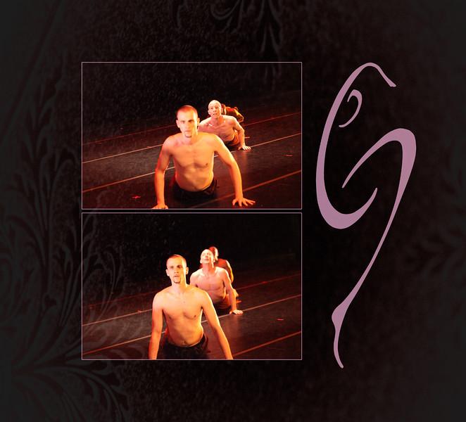 00aFavorite 20091206 Gaspard and Dancers - 5  'Innercurrent' (6636-7nn2,352p, c2009 Dilip Barman)
