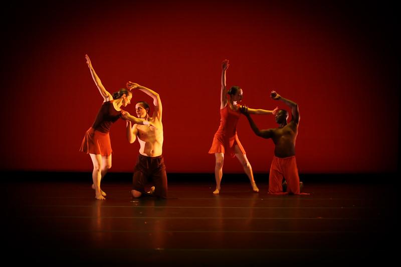 20091206 Gaspard and Dancers - 5  'Innercurrent' (6583nn, 347p, c2009 Dilip Barman)
