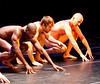 00aFavorite 20091206 Gaspard and Dancers - 3 'Chrysalis' (6504nn, 300p, c2009 Dilip Barman)