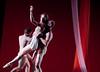 20091206 Gaspard and Dancers - 3 'Chrysalis' (6544nn, 304p, c2009 Dilip Barman)