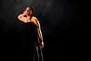 20091206 Gaspard and Dancers - 4 'Kenbe Pa Lage' (6562nn, 338p, c2009 Dilip Barman)