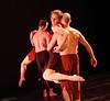 00aFavorite 20091206 Gaspard and Dancers - 5  'Innercurrent' (6694nn, 405p, c2009 Dilip Barman)