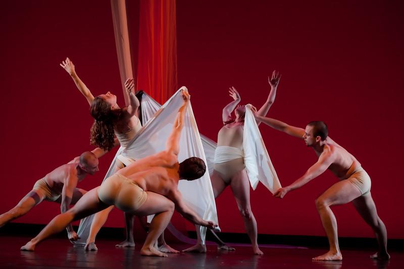 00aFavorite 20091206 Gaspard and Dancers - 3 'Chrysalis' (6554nn, 308p, c2009 Dilip Barman)