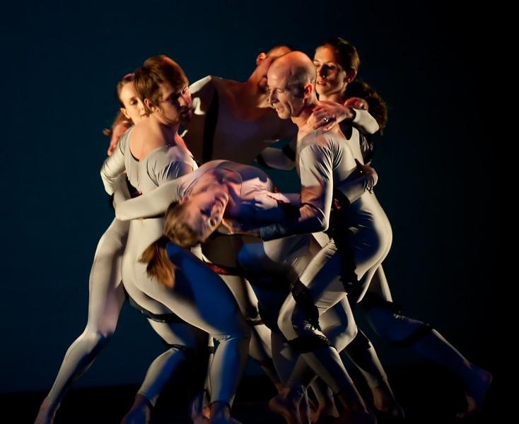 00aFavorite 20091206 Gaspard and Dancers - 1 'Anemone' (6372nn, 231p, c2009 Dilip Barman)