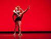 00aFavorite 20091206 Gaspard and Dancers - 2 'Deux' (6426nn, 244p, c2009 Dilip Barman)