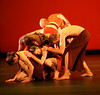 00aFavorite 20091206 Gaspard and Dancers - 5  'Innercurrent' (6598nn, 348p, c2009 Dilip Barman)