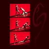 00aFavorite 20091206 Gaspard and Dancers - 2 'Deux' (6447-9nn, 247p, c2009 Dilip Barman)