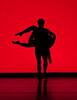 00aFavorite 20091206 Gaspard and Dancers - 2 'Deux' (6406nn, 242p, c2009 Dilip Barman)