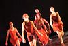 00aFavorite 20091206 Gaspard and Dancers - 5  'Innercurrent' (6692nn, 404p, c2009 Dilip Barman)