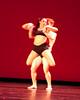00aFavorite 20091206 Gaspard and Dancers - 2 'Deux' (6434nn, 246p, c2009 Dilip Barman)