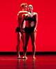 00aFavorite 20091206 Gaspard and Dancers - 2 'Deux' (6423nn, 244p, c2009 Dilip Barman)